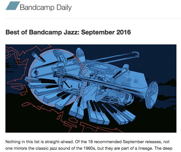 best-of-bandcamp-jazz-september-2016