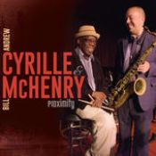 cyrille-mchenry-proximity