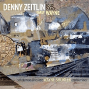 denny-zeitlin-early-wayne