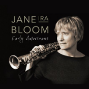 jane-ira-bloom-early-americans