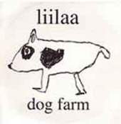 liilaa-dog-farm