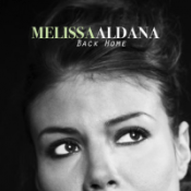 melissa-aldana-back-home