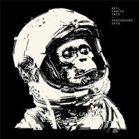 neil-cowley-spacebound-apes