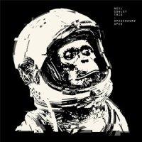neil-cowley-spacebound-apes