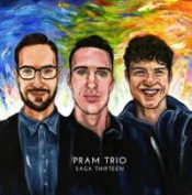 pram-trio-saga-thirteen