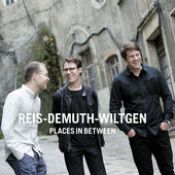 reis-demuth-wiltgen-places-in-between