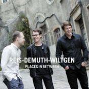 reis-demuth-wiltgen-places-in-between
