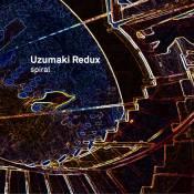 uzumaki-redux-spiral