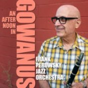 frank-perowsky-jazz-orchestra-an-afternoon-in-gowanus