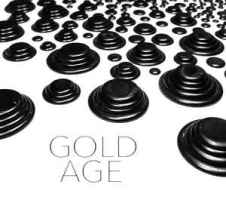 gold-age-gold-age
