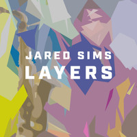 jared-sims-layers