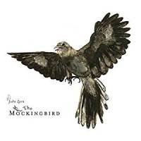 john-zorn-the-mockingbird