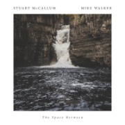 stuart-mccallum-the-space-between