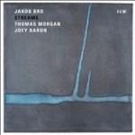 jakob-bro-streams