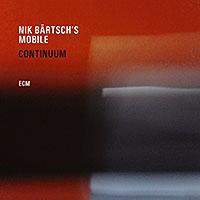 nik-bartschs-mobile-continuum
