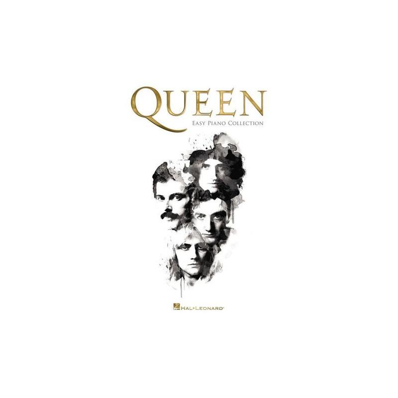 le canzoni dei queen www.birdlandjazz.it, queen spartiti