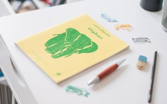 cahier-ecolier-arbre-aux-papier-papeterie-made-in-france (2)