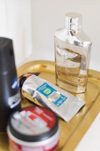 details-rangements-salle-de-bain (2)