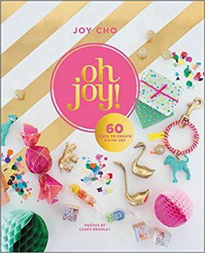 5 livres inspirants et créatifs à offrir à Noël