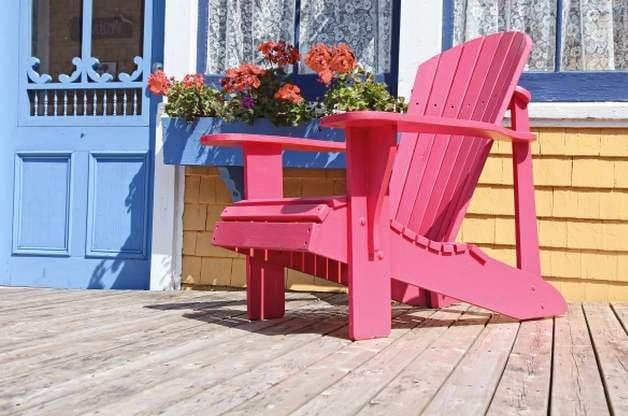 DIY Garden Projects Quick And Easy Garden Ideas
