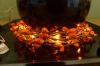 Halloween Planter Project: Witch's Cauldron | Halloween Crafts