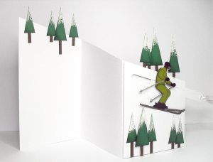 ski card 3