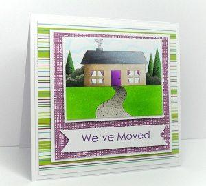 house scene card 4
