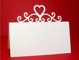 placecards3b