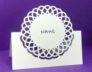 placecards5b