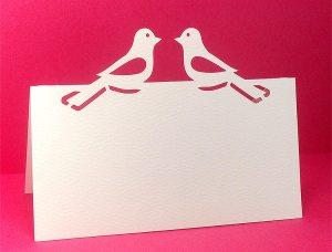 placecards6b
