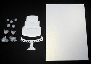 weddingcake&standcard6