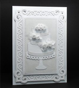 weddingcake&standcard7
