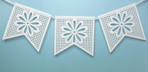lace pennants 10