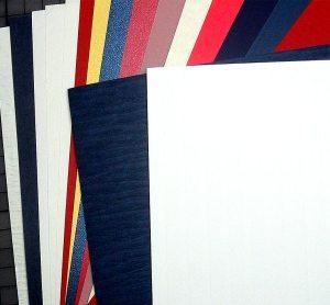 paper temptress 2