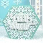 Let-it-Snow-Card