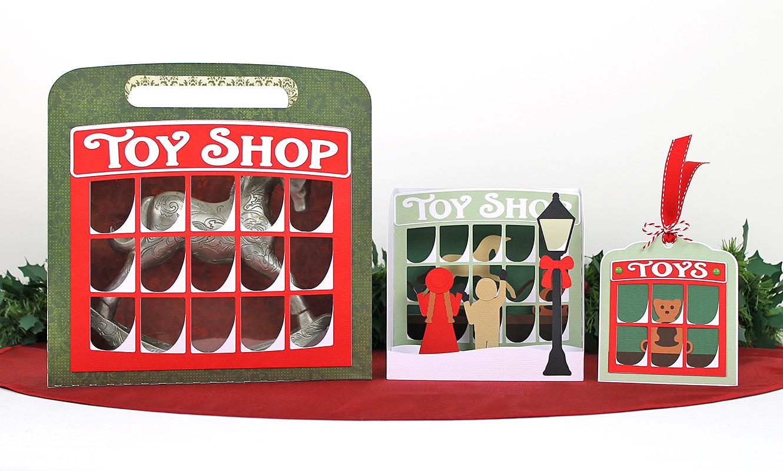 Bird Toy Outlet : Birds cards part