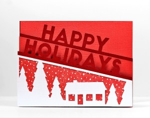 Holidays-Edge-Card