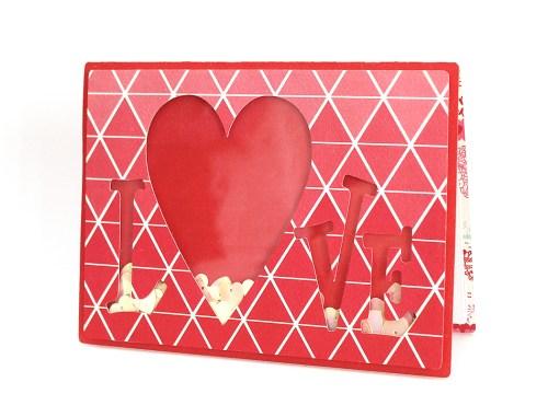 Love-Cut-Out-Card