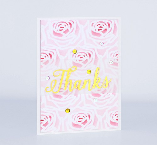 Flowers-and-Frames-Stencil-Card