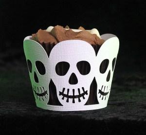 skull-cupcake-wrapper