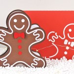 gingerbread-man-card