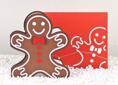 gingerbread-man-card