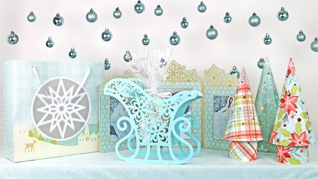 home-for-christmas-svg-collection