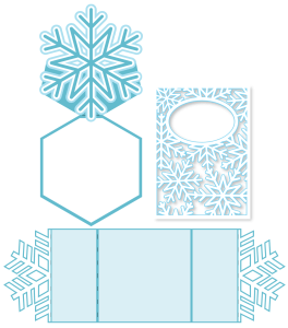snowflake-cards
