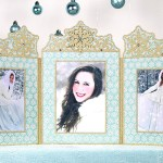 snowflake-photo-frame-triptych