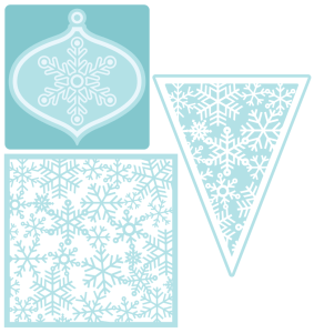snowflake-svgs