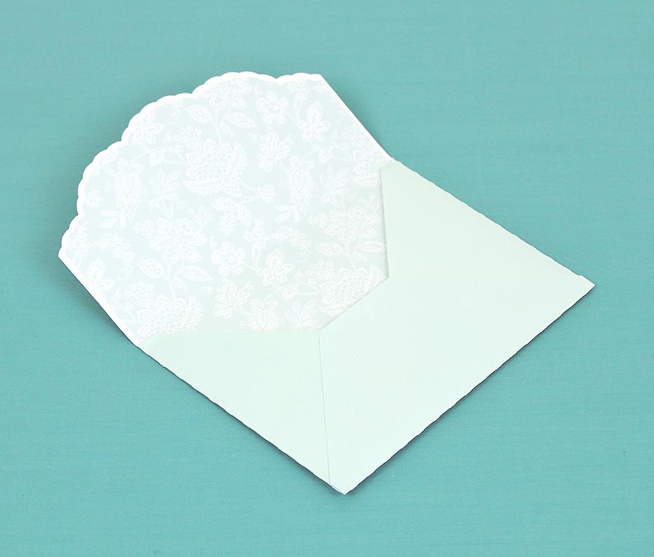 Download Envelope Svgs
