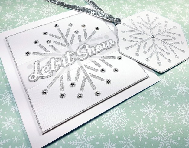 https://i0.wp.com/www.birdscards.com/wp-content/uploads/2018/12/Snowflake-Stencil-Card-and-Tag-Set.jpg?resize=625%2C488&ssl=1