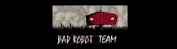 bad-robot-visit