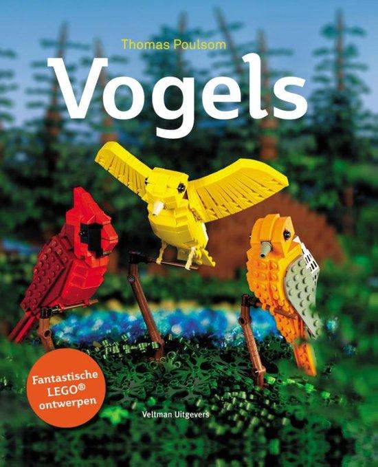 Vogels vogel cadeau vogel kado kado ideeen voor